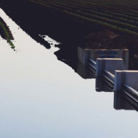 Variation of Offer Deadline | Fairbairn Irrigation Network